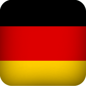 Flag-german2