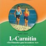 Lübeck - Carnitin - Buch (German)